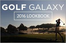 2016 Summer Lookbook