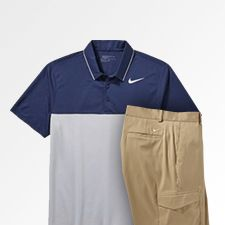 Men's Nike | BOGO 50% Off