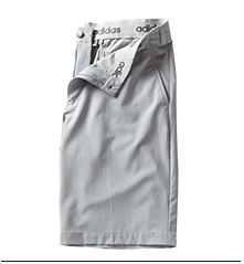 adidas climacool Ultimate 365 Airflow Shorts