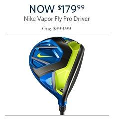 Nike Vaper Fly Pro