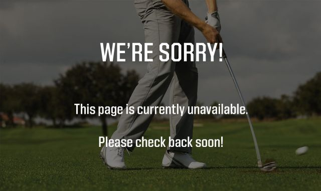 SITE DOWN FOR MAINTENANCE. CHECK BACK SOON.