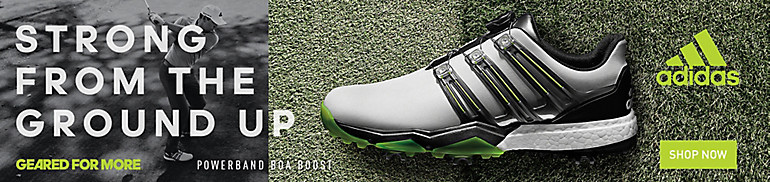 Shop adidas Powerband Boost