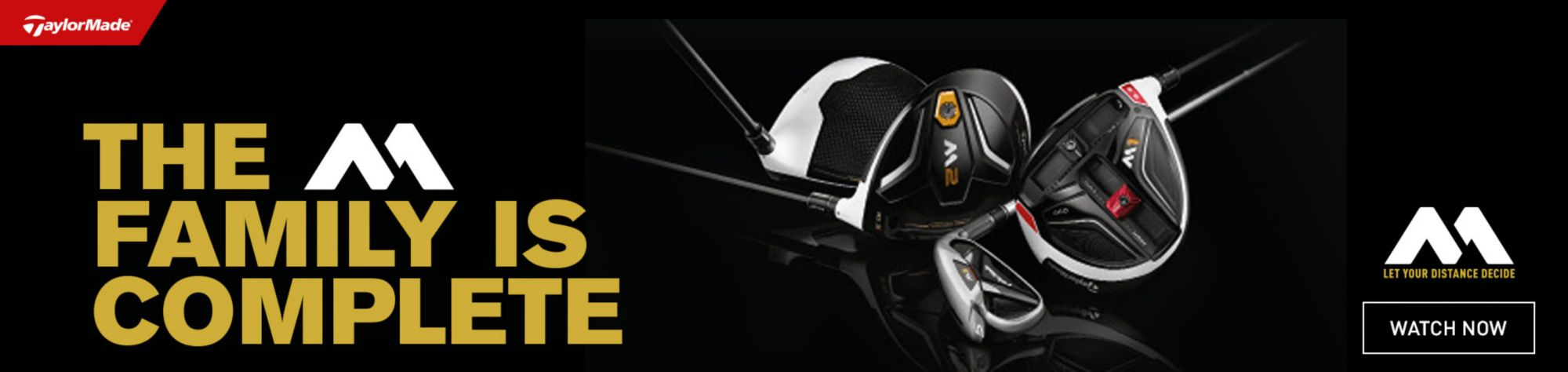 Shop TaylorMade
