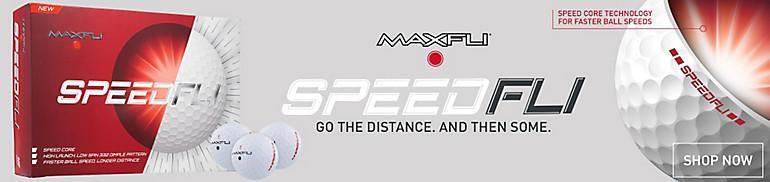 Shop Maxflie SpeedFli