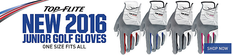 Shop Top Flite Gloves