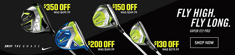 Nike Vapor Fly Savings