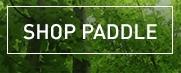 Shop Paddle