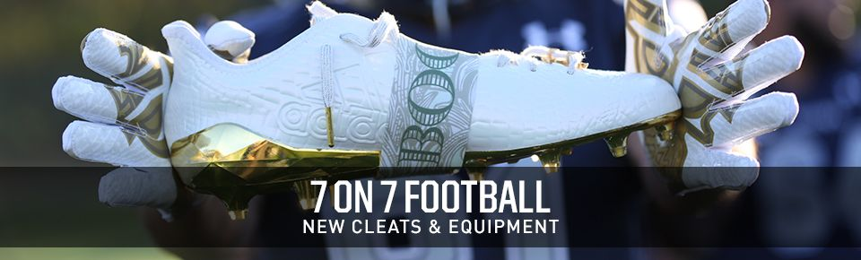 Shop Football New Arrivals