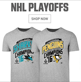 Shop Stanley Cup Finals