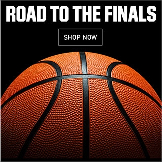 Shop NBA Playoffs