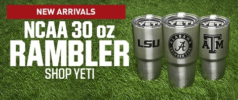 Shop NCAA YETI Ramblers