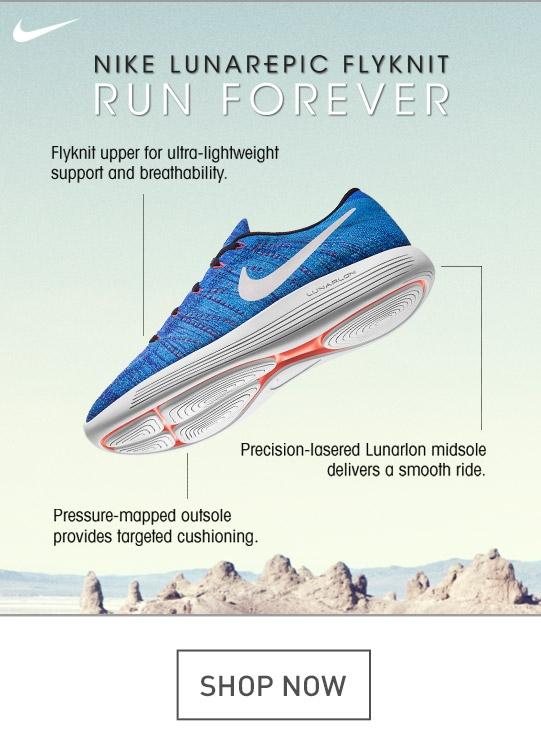 Shop Nike Lunar