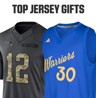 Shop Top Jerseys