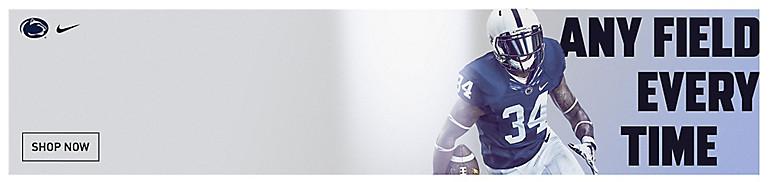 Penn State Nike