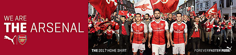 Arsenal Gear