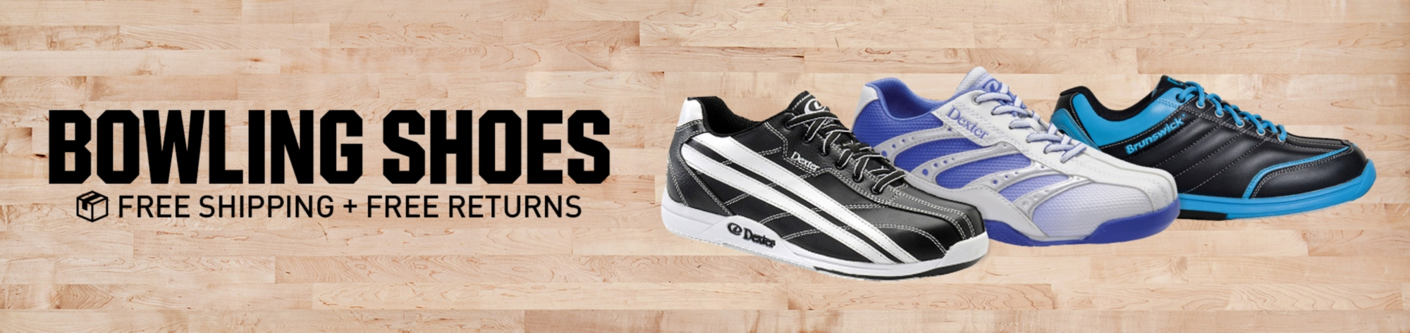 Bowling Shoes | DICK'S Sporting Goods