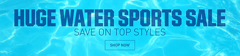 Shop Watersports