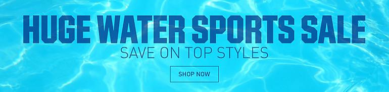 Shop Watersports