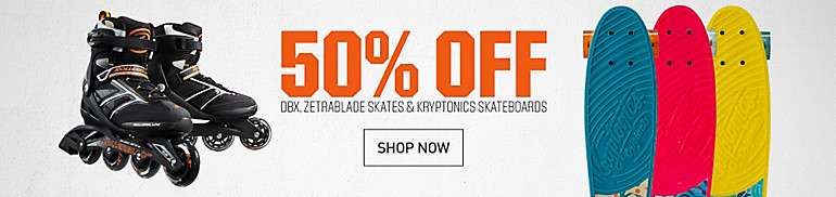 Shop Skates And Skateboards