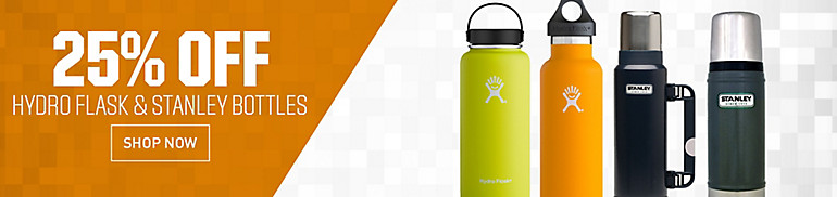 Shop 25 Off Hydro Flask