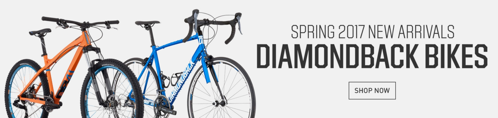 Shop Diamondback Bikes