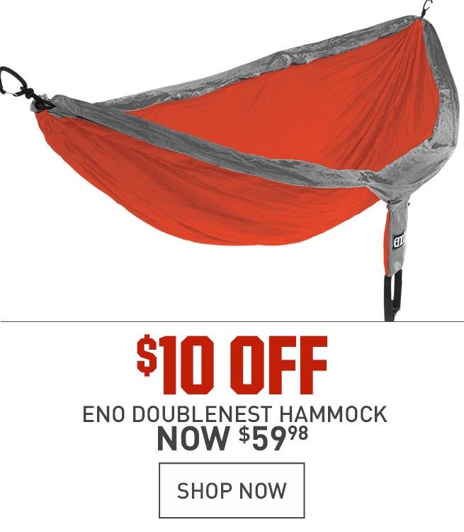 Shop ENO Hammocks
