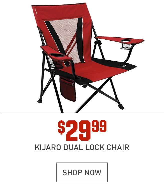 Shop Kijaro Chairs