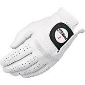 Titleist Men's Perma-Soft Golf Glove