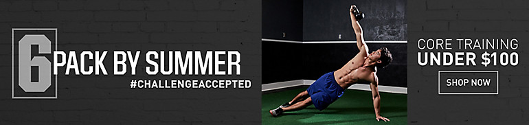 Core Training Under $100