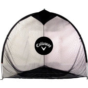 Callaway Home Range Hitting System