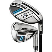 Adams Golf New Idea Hybrid/Irons - (Graphite/Steel)