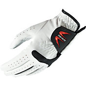 Top Flite Junior Tech Golf Glove – Prior Generation