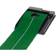 Maxfli Auto Putt with Upgraded Turf