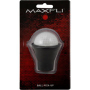 Maxfli Rubber Ball Pick Up