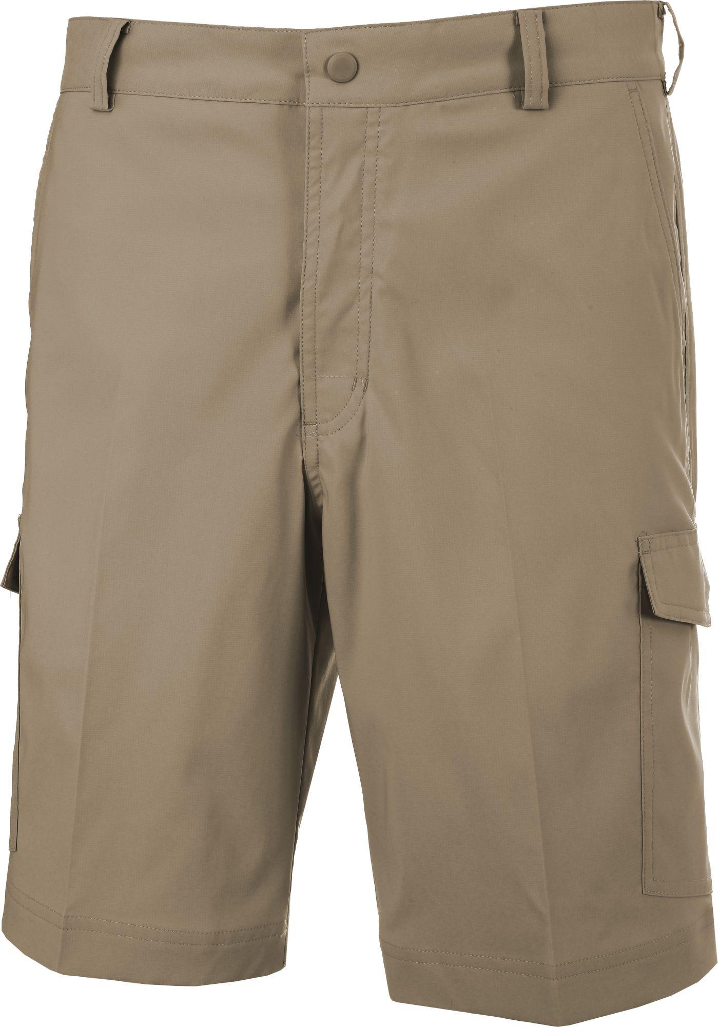 Nike Cargo Shorts | Golf Galaxy