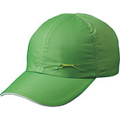 Slazenger Women's Core Pocket Golf Hat