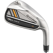 TaylorMade RocketBladez HL Irons - (Steel) 4-AW