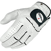 Titleist Men's Players-Flex Golf Glove