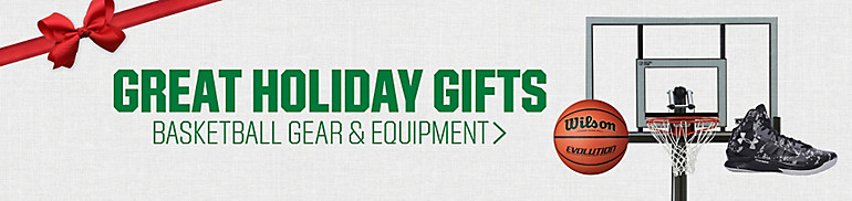 Shop Basketball Great Gifts