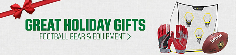 Shop Football Great Gifts