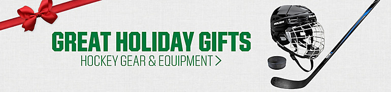 Shop Hockey Great Gifts