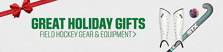 Shop Field Hockey Great Gifts
