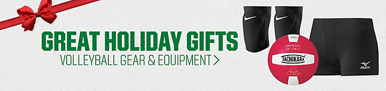 Shop Volleyball Great Gifts