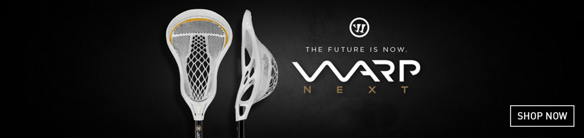 Shop Warrior Warp Lacrosse