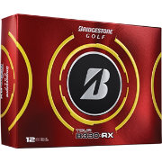 Bridgestone Tour B330-RX Golf Balls – Prior Generation