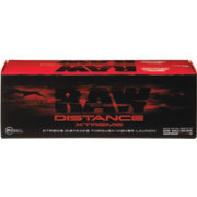Slazenger RAW Distance Xtreme Golf Balls - 24-Pack - Prior Generation