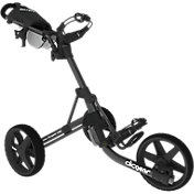 Clicgear 3.5+ Push Cart