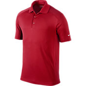Nike Men's Dri-FIT Victory Golf Polo