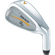 Top Flite Kids' XLj 7 Iron (Height 53'' and above)