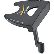 Top Flite Kids' XLj Putter (Height 45'' and under)